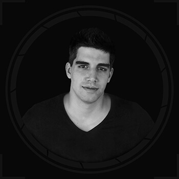 Adam_Profile_01_03